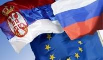 srbija-rusija-eu