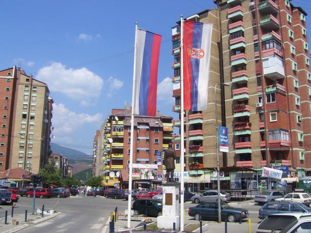 zvornikdanas-kosovska-mitrovica