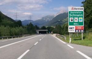 Arlberg_Schnellstrasse_Schnann