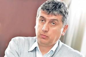 Branko-Radun-Foto-A-VASILJEVICH