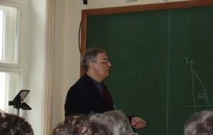 dr Miodrag Kulić
