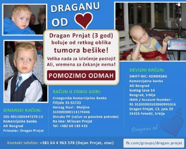 Dragan-Prnjat