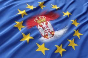 Evropska-unija-i-srbija-zastava