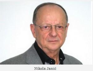 Janic