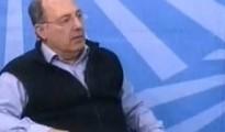 Karganovic