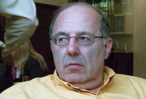 Karganovic Stefan