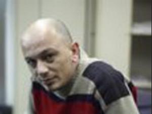 Mihailo Medenica