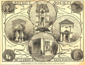 Secret_Society_Buildings_New_Haven