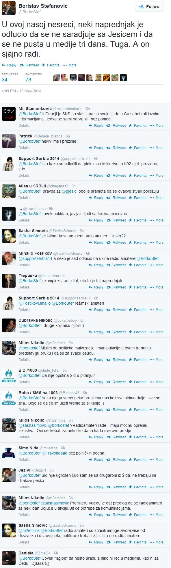 Twitter-BorkoStef-U-ovoj-nasoj-nesreci-neki- 2014-05-19 07-11-33