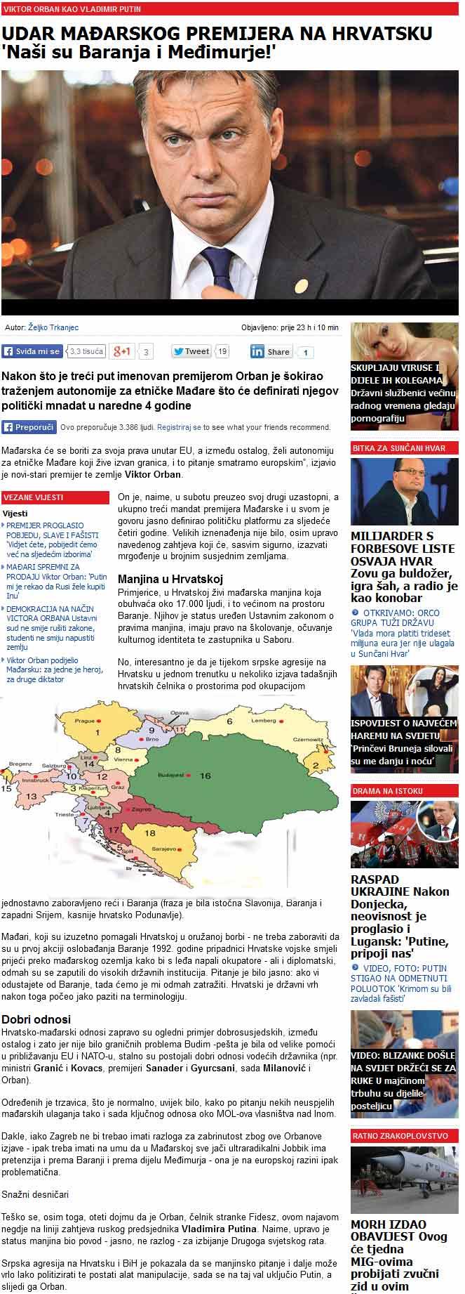 UDAR-MA-ARSKOG-PREMIJERA-NA-HRVATSKU-Na-i-su-Baranja-i-Me-imurje-Jutarnji-hr-2014-05-13-08-33-54