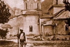 albanac-devic-371x250