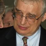 dr Kulić