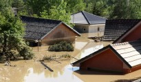 obrenovac-poplave-situacija-mondo-goran-sivacki-26