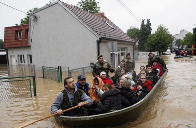 obrenovac_poplava