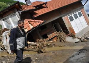 poplave-krupanj-foto-zoran-saponjic-1400430756-499711-300x213