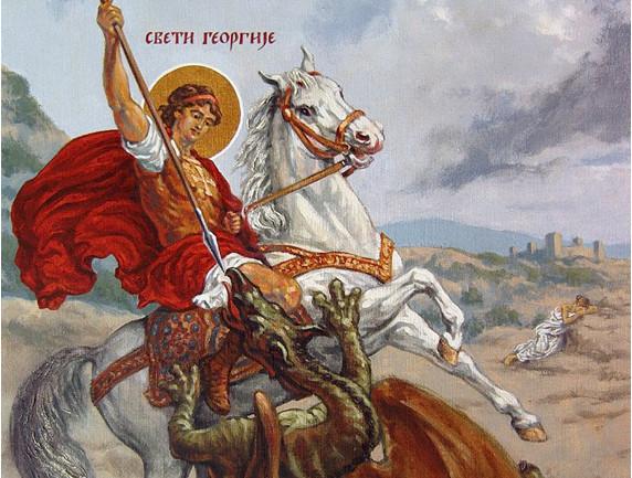 sveti-georgije-ubiva-azdahu570p