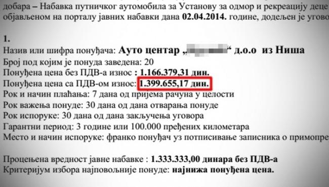 ustanova-lipovac-ugovor