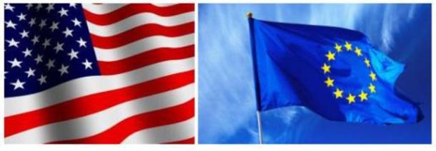 zastava-kolaz-sad-eu