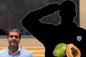 Darko-Saric-General-papaja