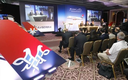 Er-Srbija-konferencija