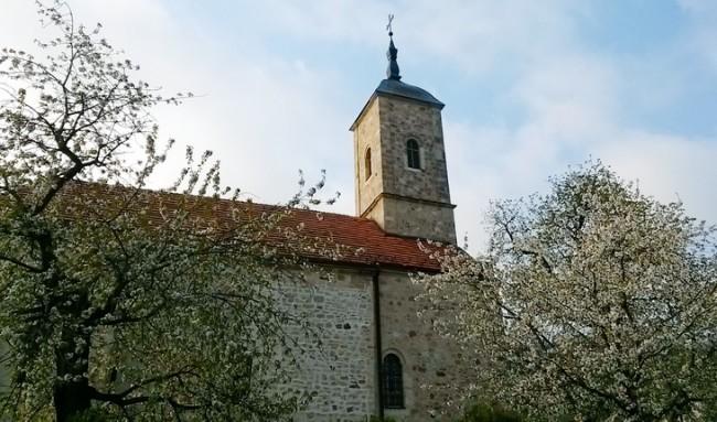 Najbolja-zemlja-za-život-je-Srbija-Manastir-Rajinovc