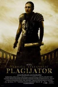 Nebojša Plagijator
