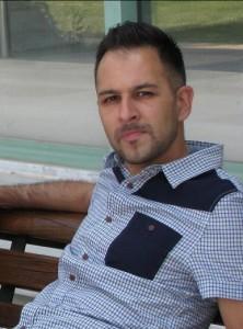Dimitris Tousiadis