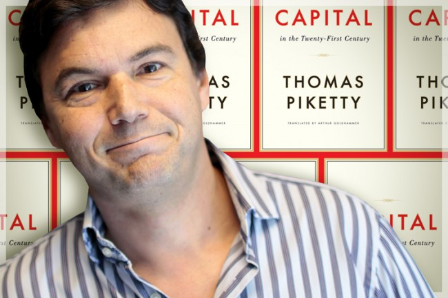 piketty_capital