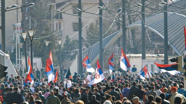 pol-KOSOVO-