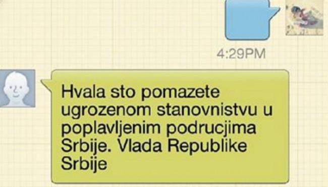 poruka-sms-1003