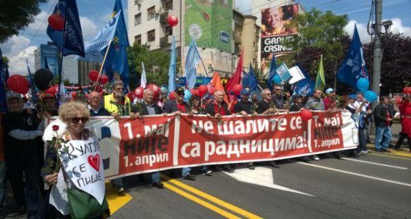 protest-radnika