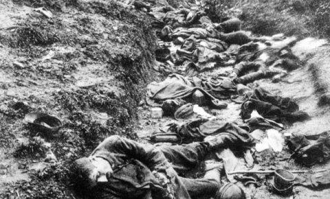 prvi svetski rat 3