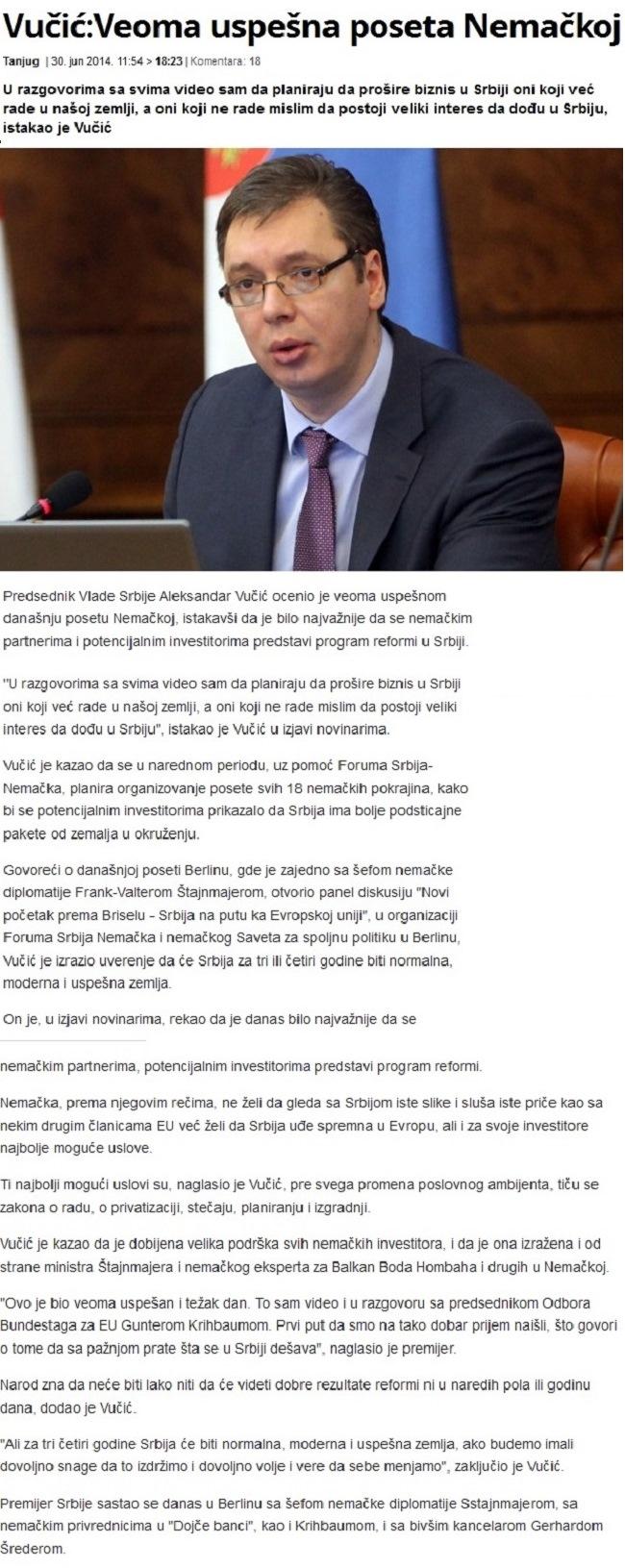 screenshot-www novosti rs 2014-06-30 18-55-39