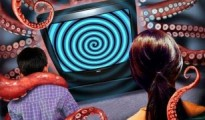 televizija-manipulacija1-307x250