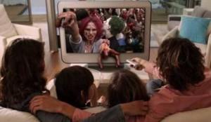 televizija-zombi-420x244