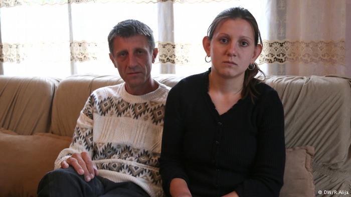 Traže se neveste iz Albanije - Koreni
