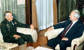 04A-Wesley-Clark-Milosevic