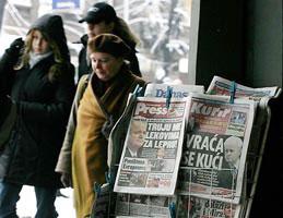 04B-Milosevic-smrt-novine