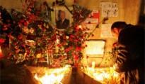 04C-Milosevic-svece