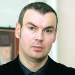 05_dragan-petrovic-200x200