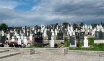 07-groblje-Bratunac-m