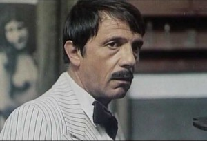 Bora Todorović