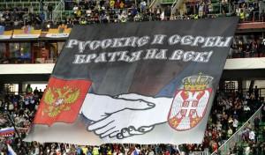 61416_vest_sp-rusija-srbija