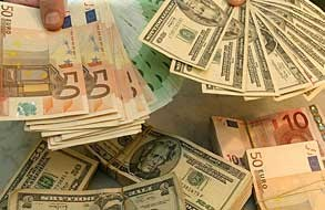 Dolari-EuroiV