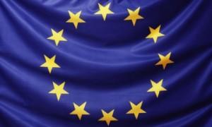 EU-flag-420x252