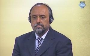 Goran Hadžic