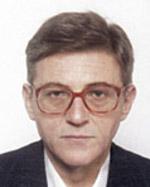 IStojanovic