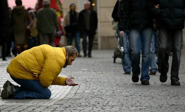 beskućnik-prosjak