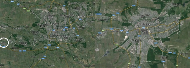 dragan-petrovic-ukrajina-donjeck-i-lugansk_e