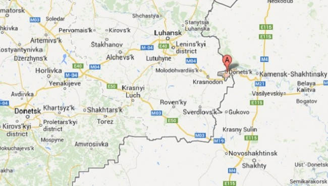dragan-petrovic-ukrajina-mapa-